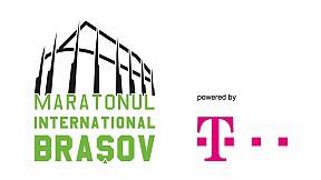 Maratonul International Brasov ~ 2015