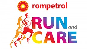 Rompetrol Run and Care ~ 2015