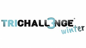 WinterTri Challenge ~ 2017
