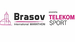 Brasov International Marathon ~ 2018